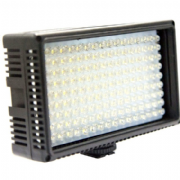 Ikan iLED144 On-Camera Dual Color LED Light